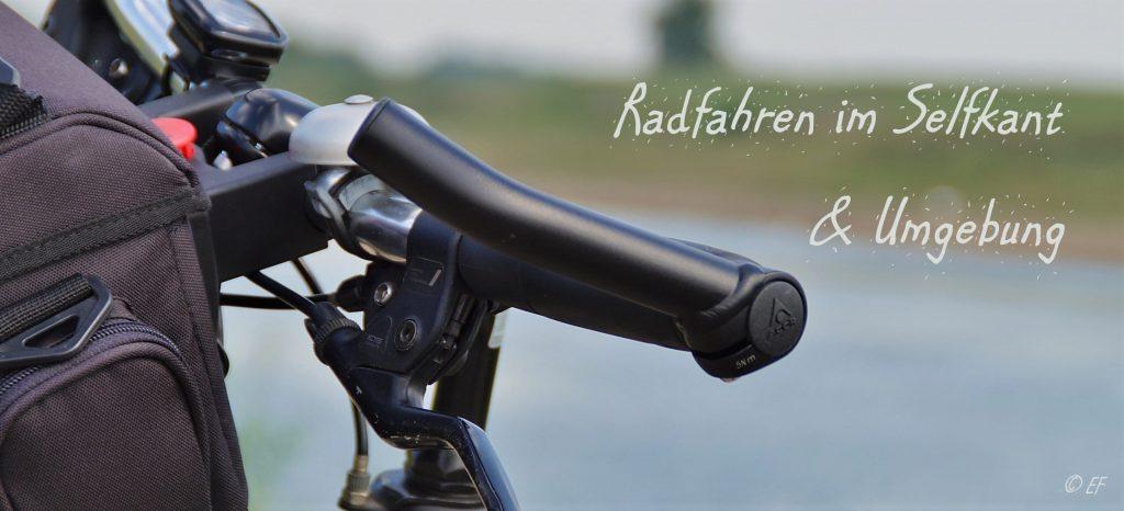 Radfahren im Selfkant & Umgebung (Bild 2)